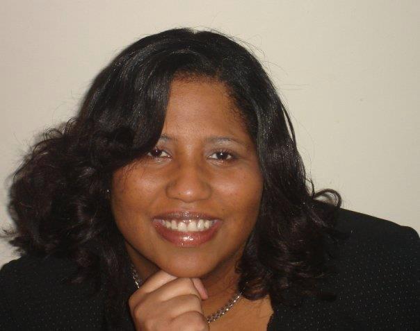 Lorillia Brown-Phillips