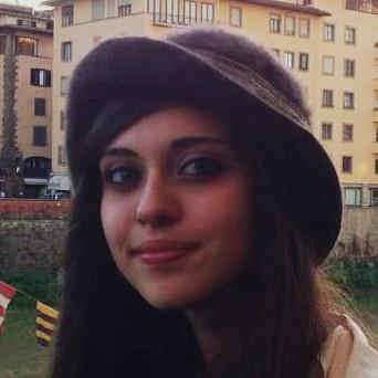 Natasha Tabani