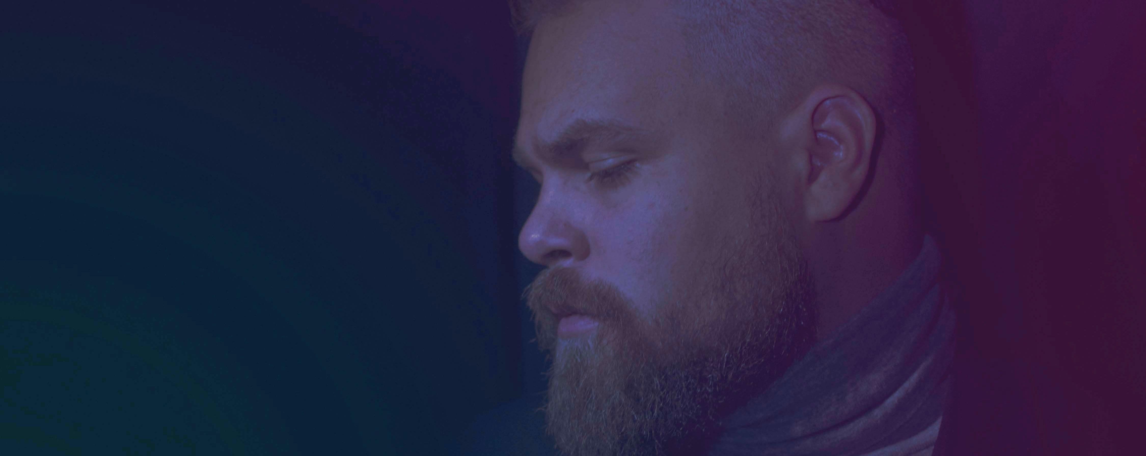Moonbeats Asia Presents: COM TRUISE LIVE