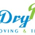 Dry Ridge Moving and Transportation, LLC | Asheville NC Movers