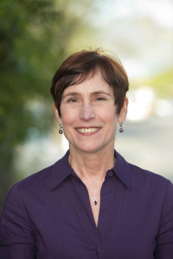 Carolyn Lund