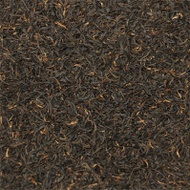 Premium Keemun Black Tea (Organic) 2009 from Seven Cups