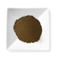 Black Tea Latte & Frappe Mix from Mighty Leaf Tea