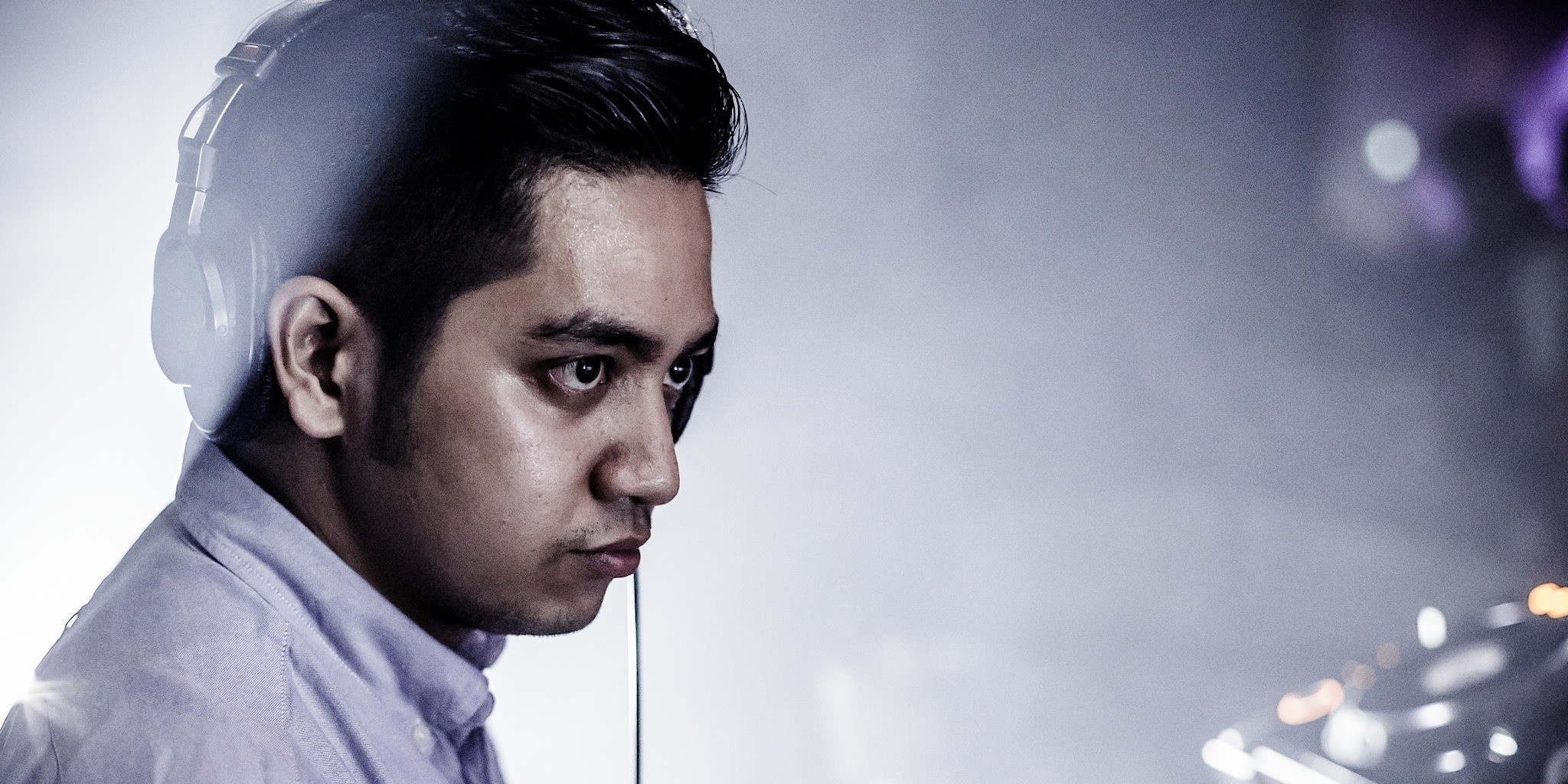 From Toto to Wu-Tang: Syafii Ghazali picks out 8 anthems that define Good Times