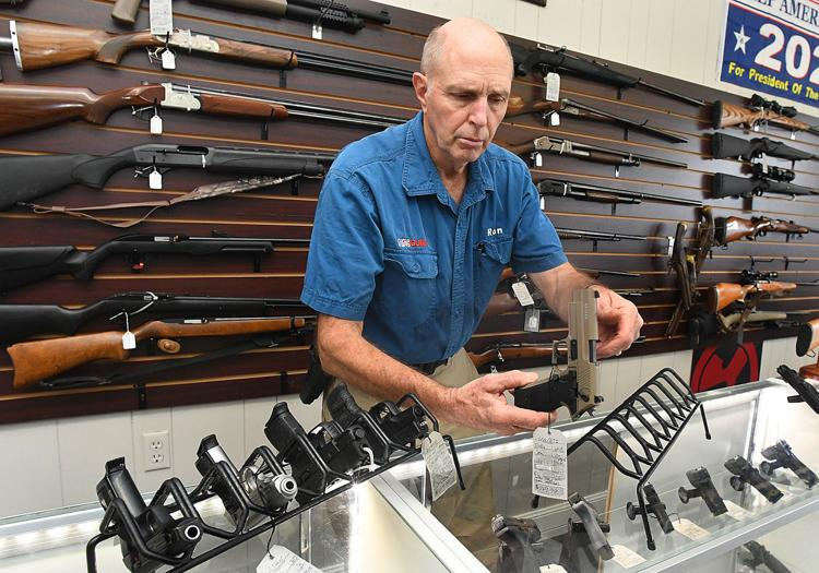 https://www.chronicleonline.com/news/local/local-gun-store-sales-soar-ballistically-crazy-during-virus/article_1be36cbc-9137-11ea-8bb4-1f022af5aaca.html