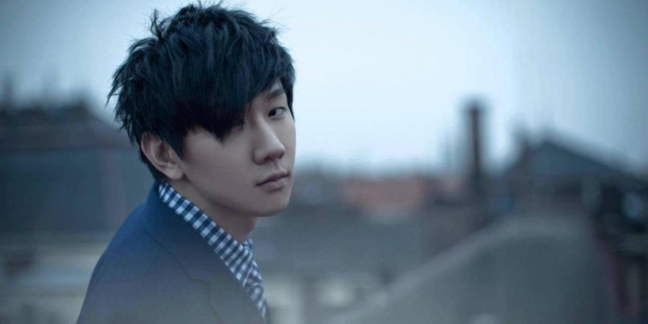 JJ Lin releases new single for upcoming album — listen