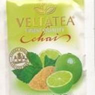Mojito Herbal from Velta Tea