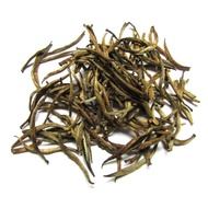 Ceylon Golden Tips Black from What-Cha