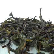 Phoenix Dan Cong (Snow Flakes) Oolong from China Cha Dao