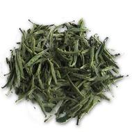 "Silver Needle ""Yinzhen"" White Tea from Silk Road Teas"