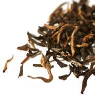JING Assam Black Tea (Hajua Estate) from Jing Tea