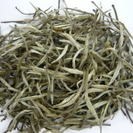 Darjeeling White Hair Silver Needle – Second Flush - 2013  (Exotic – White Tea) from DARJEELING TEA LOVERS