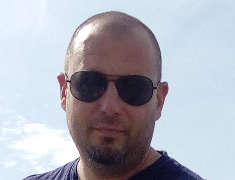 Ștefan Vasali