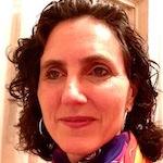 Hannah Roditi, SMT Director