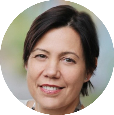 Marzia Salgarello MD