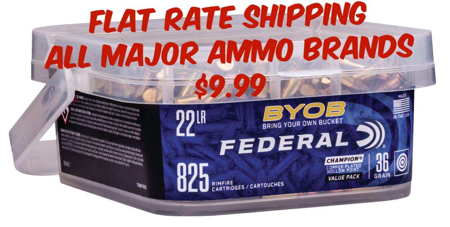 https://www.blackbutterflyammunition.com/catalog/ammo