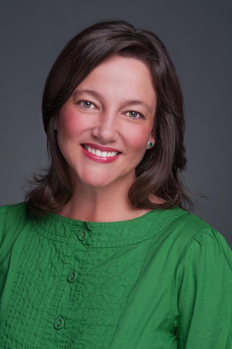Rachel Claire