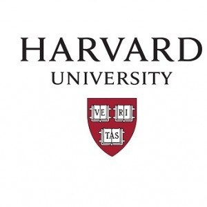 Harvard University Provost Statement