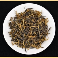 "Spring 2013 ""Tong Mu Guan Jin Jun Mei"" Fujian Black tea from Yunnan Sourcing"