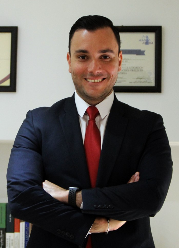 Gianfranco Cultrera