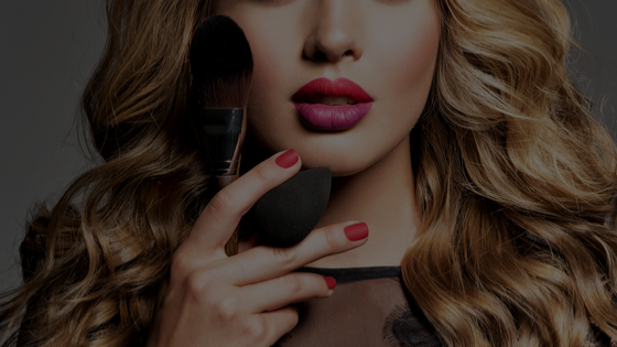 How to start and run a beauty service business