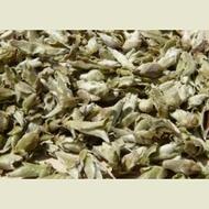 "EARLY SPRING 2012 ""SUN-DRIED BUDS"" WILD PU-ERH TEA VARIETAL from Yunnan Sourcing"
