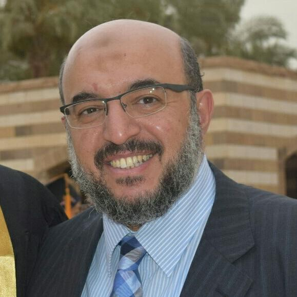 Leithy Mohamed Leithy