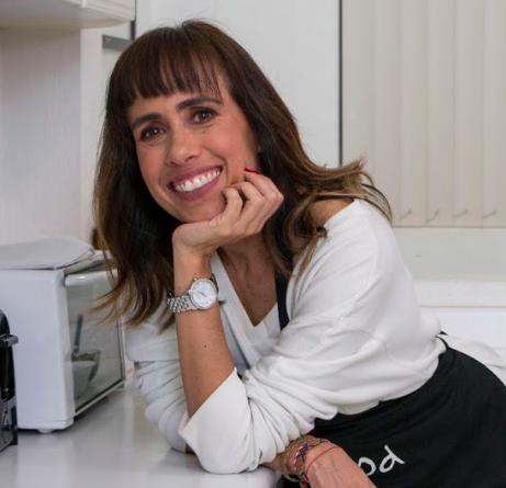 Lou Martínez