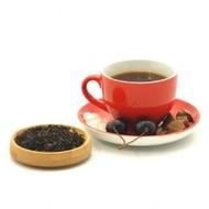 Cherry Ripe Tea from The Tea Centre