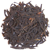 Wuyi Mountain Oolong from Townshend's Tea Company