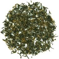 Glenburn Green Darjeeling from Glenburn Tea - Direct