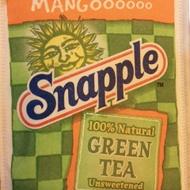 Mangoooooo from Snapple