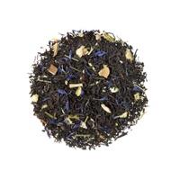 earl grey special from Tea Shop