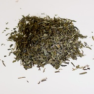 Lung Ching - Grade No. 1 from Joy's Teaspoon
