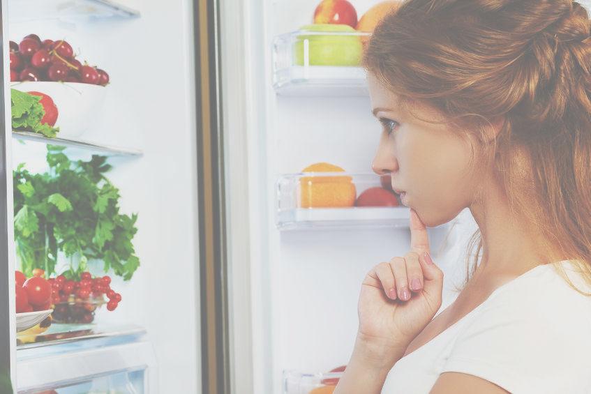 Comment ne pas sur-manger pendant la période de confinement