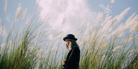 Reese Lansangan returns to Arigato, Internet! with 'Autopilot' lyric video – watch