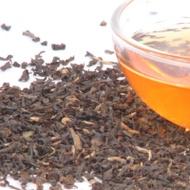 Assam Malty Broken Men's Tea from Jenier World of Teas