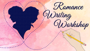 Romance Writing Workshop