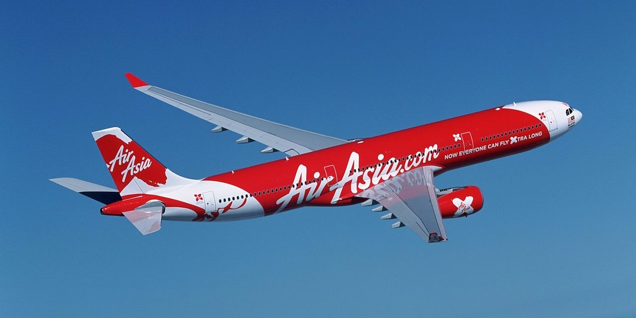 AirAsia and Spotify team up to find ASEAN's most promising music acts
