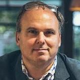 Tim LeBon