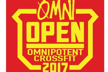 Omni Open 017 Masters