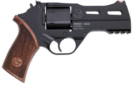 Chiappa Firearms
