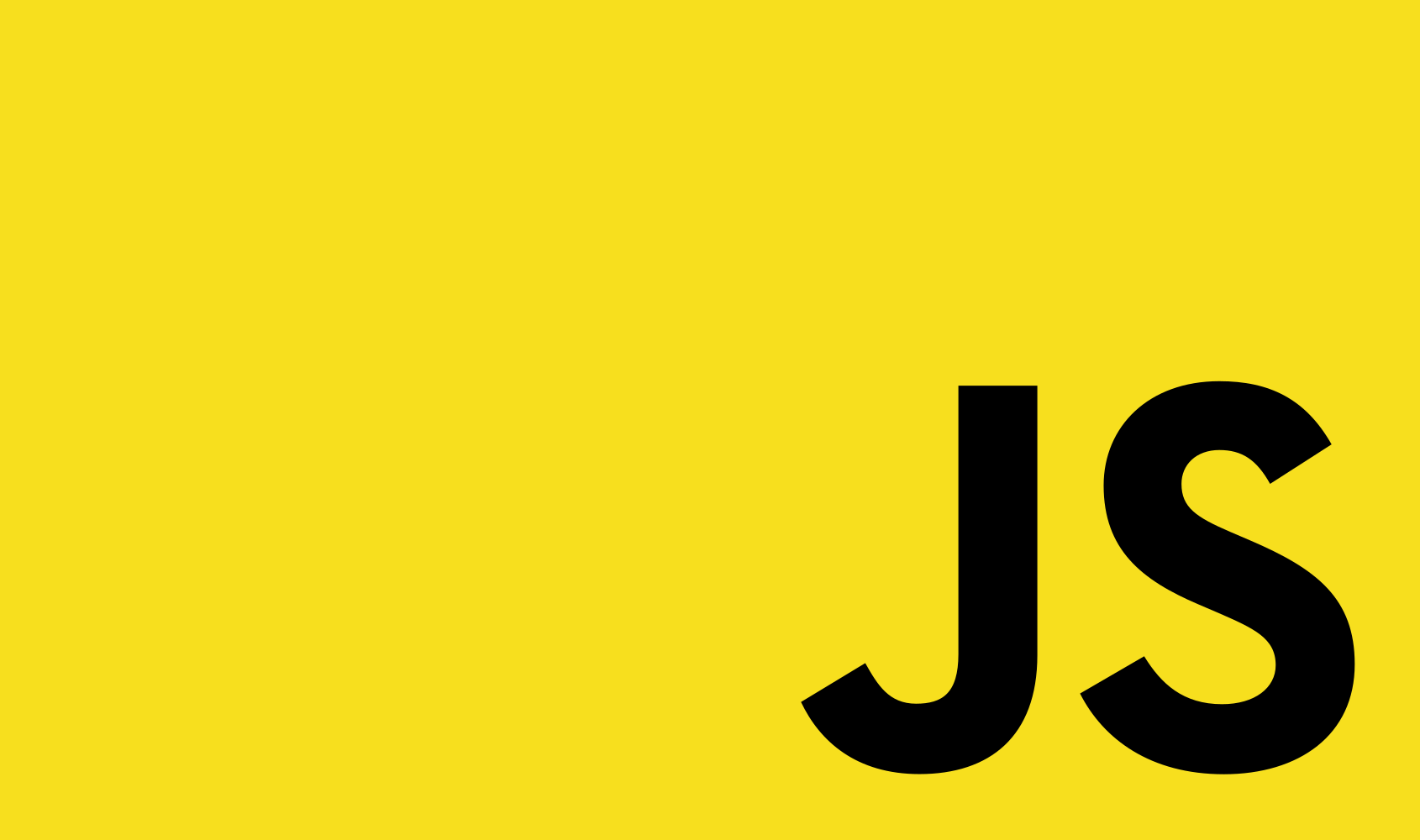 JavaScript Basics for Beginners