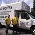 ANDIGO MOVERS Photo 1