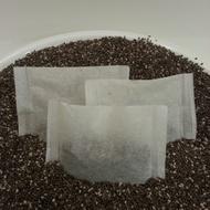 Chia from Healthy Herbal Brews