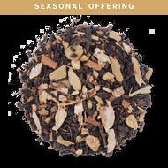 Burnside Chai from Jasmine Pearl Tea Company