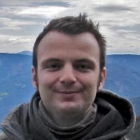 Freelancing mentor, Freelancing expert, Freelancing code help