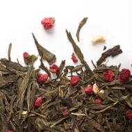 Raspberry Mimosa from Camellia Sinensis
