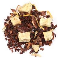 Honeybush Banana Nut from Adagio Teas