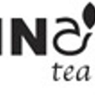 Chunmee Eyebrow from Hina's Tea
